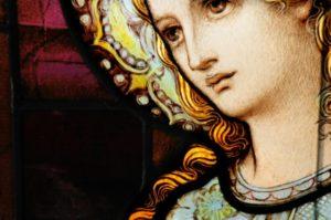 Calendario Mariano.Calendario Mariano Virgen Santa Maria